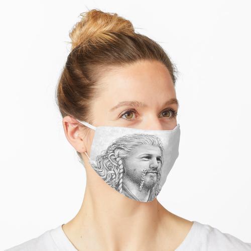 Hobbitcon Fili Maske