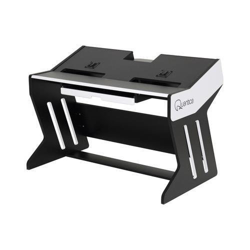 Zaor Quantica Desk
