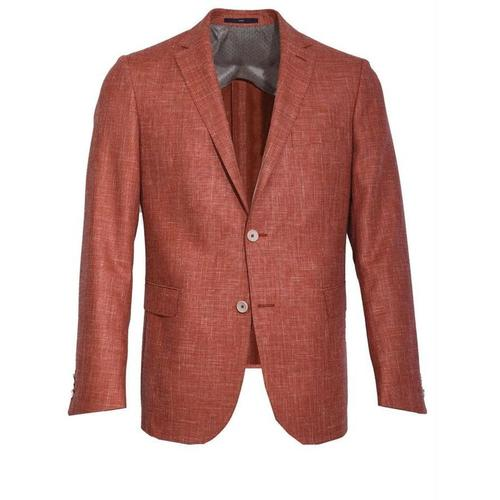 EDUARD DRESSLER Jacket
