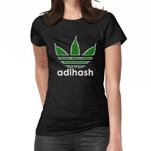 Adihash Frauen T-Shirt