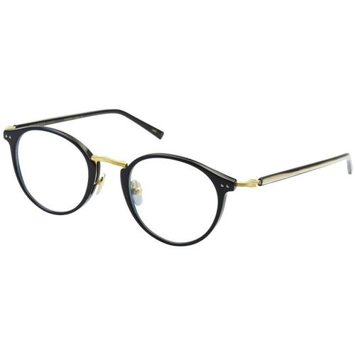 Masunaga Glasses Gms-819