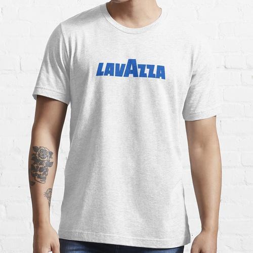 Lavazza Essential T-Shirt