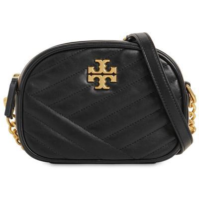 Shoulder Bag For Women On Sale - Black - Tory Burch Shoulder Bags