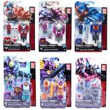 Hasbro – figurines Transformers ...