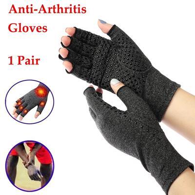 1 paire arthrite Compression gan...
