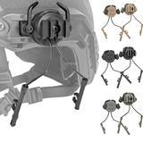 Accessoires de casque tactique, ...