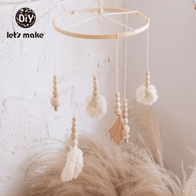 Let's Make –...