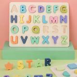 Jouets éducatifs Montessori pour...