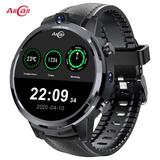 ALLCALL – montre connectée Awatc...
