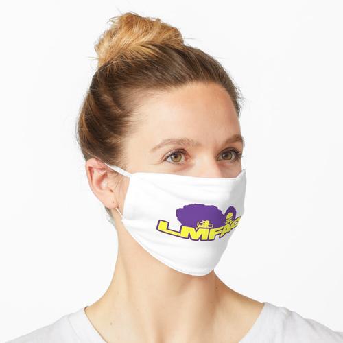 Haruskah Maske