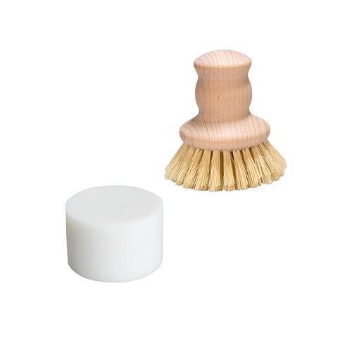 Wasch- & Reinigungsmittel Geschirrspülmittel