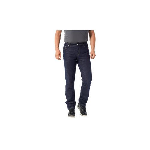 Fastway Man 191 Denim Jeans blau 42