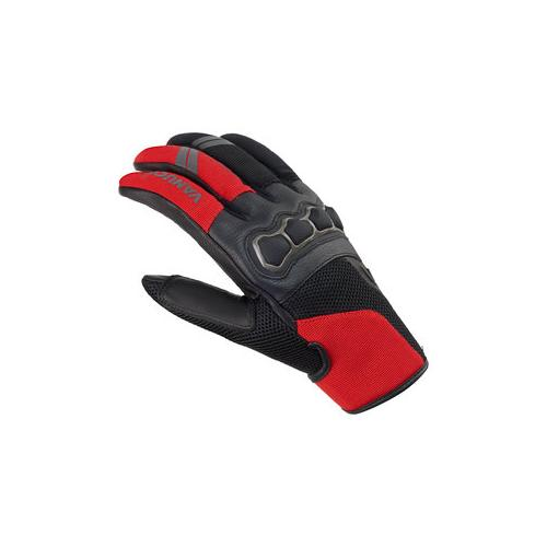 Vanucci VX-1 Handschuh rot XXL
