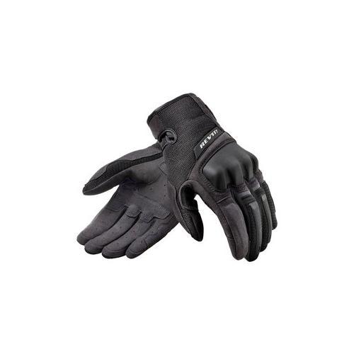 REV'IT! Volcano Handschuh L