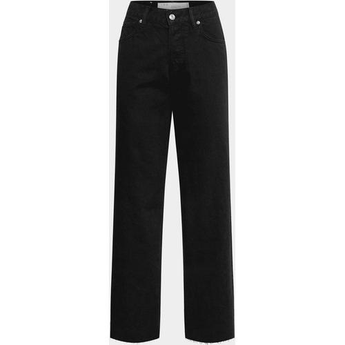 IRO Flared Fit Jeans