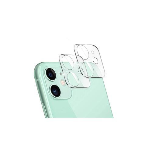 Kameralinsenschutz: iPhone 12 / 2