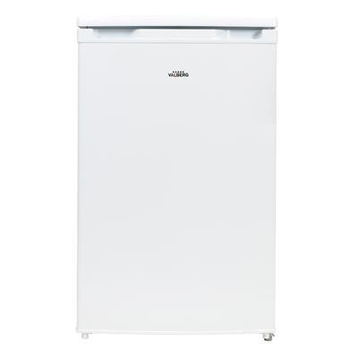 Réfrigérateur top VALBERG TT 98 F W625C