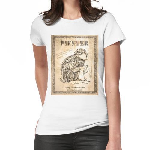 Niffler Frauen T-Shirt
