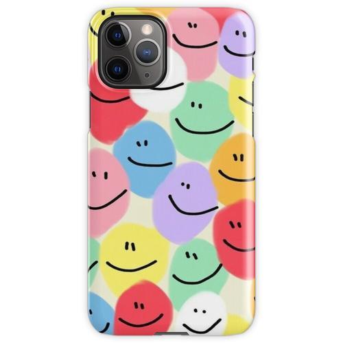 Smileee iPhone 11 Pro Handyhülle