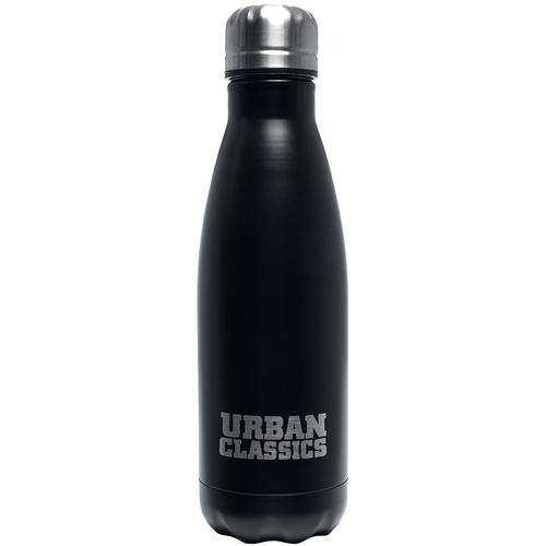 Urban Classics Survival Bottle Trinkflasche - multicolor