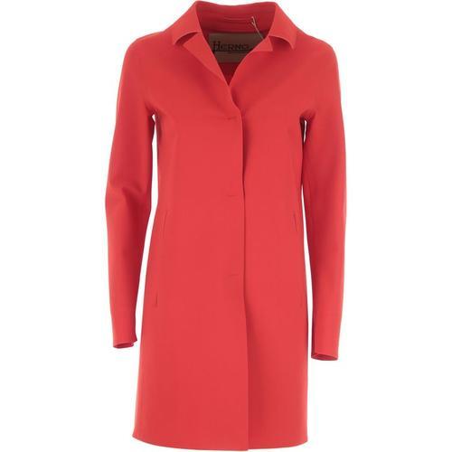 Herno Mantel für Damen