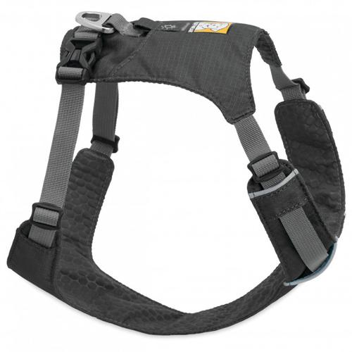 Ruffwear - Hi & Light Harness - Hundegeschirr Gr L/XL;M;S;XS blau