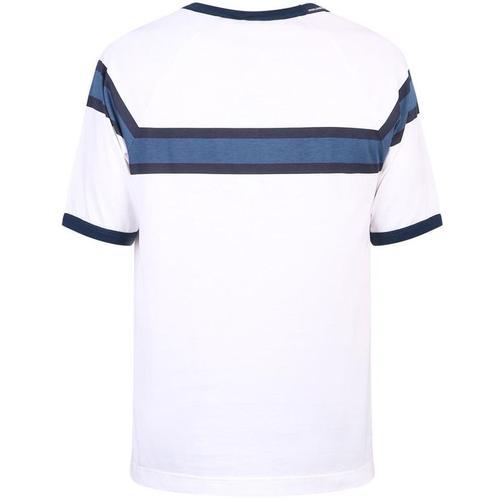 Gcds Bedrucktes T-Shirt