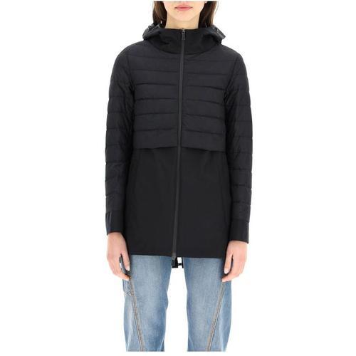 Tatras Laminar 100 gr jacket