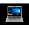 Lenovo ThinkBook 14s Yoga 2-in-1 Laptop - Intel Core i7 Processor (2.80 GHz) - 1TB SSD - 24GB RAM - Windows 10 Pro A stylish, flexible, thin & light, 14  inch, 2-in-1 PC | Packed with latest gen Intel® Core™ processing | Offers four modes of use—laptop, tablet, stand, or ten | Integrated Touch Fingerprint Reader | Perfect for the small business user | Features...