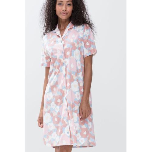 Mey Nachthemd