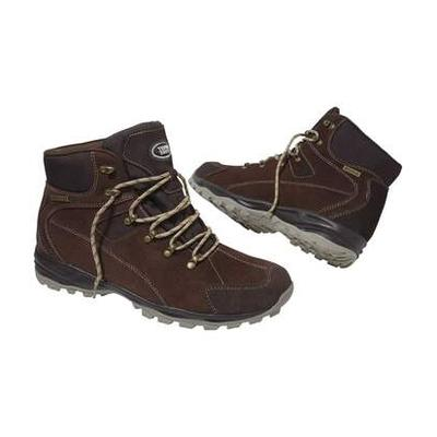 Chaussures Rando Montagne