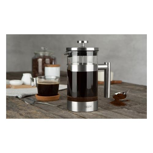 BEEM French Press Kaffeebereiter 1 l