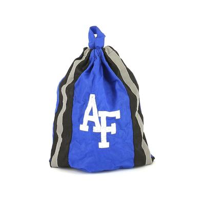 Assorted Brands Backpack: Blue A...