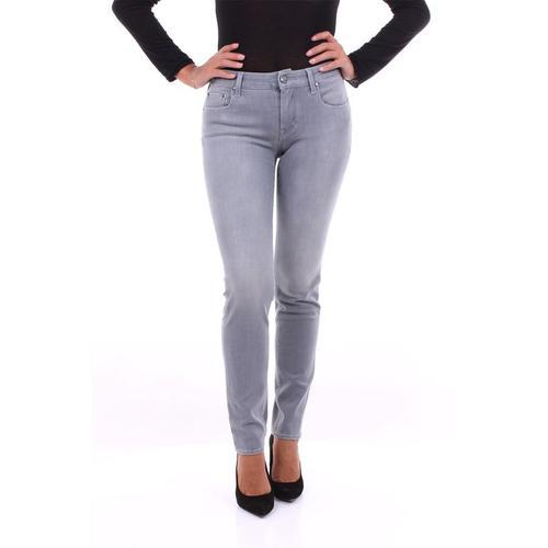 Jacob Cohen Schlanke e jeans mod. jocelyn