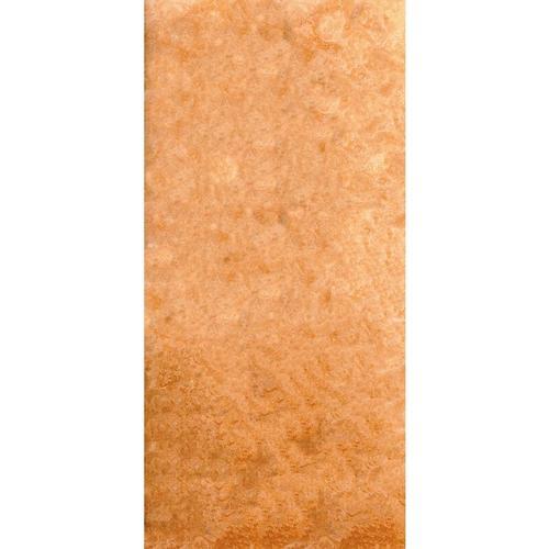Duschrückwand ONYX 125 x 205 x 0,3cm