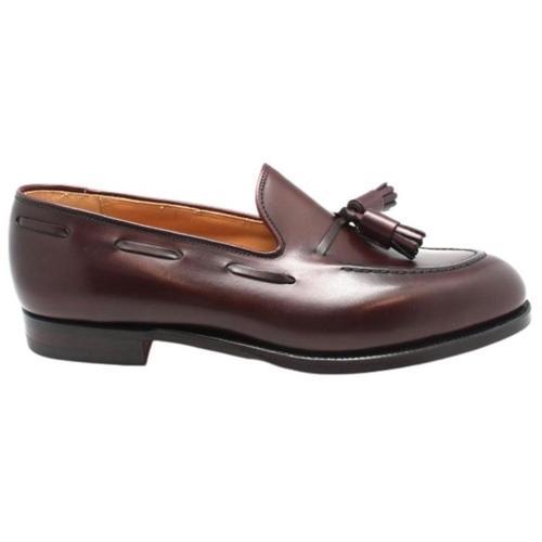 Crockett and Jones Cavendish 2 Shoes
