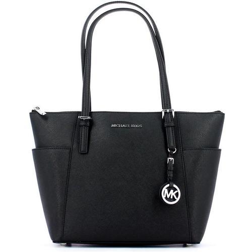 Michael Kors Shopping Jet Set Tasche