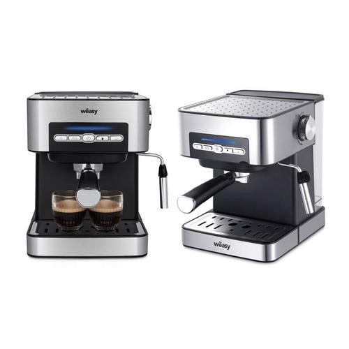 Weasy KFX32 Espressomaschine