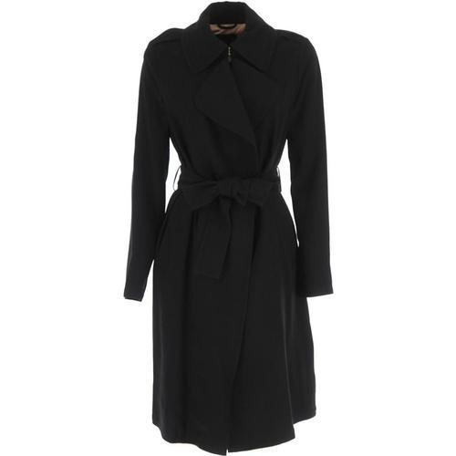 Guess Mantel für Damen