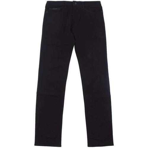 Calvin Klein Europa Jeans