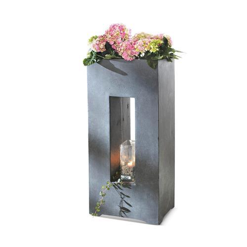 PureDay Blumentöpfe Dekoration