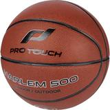 PRO TOUCH Basketball Harlem 500,...