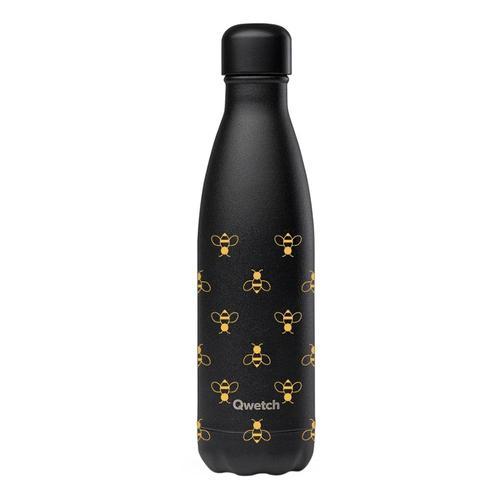 Geschirr Trinkflasche