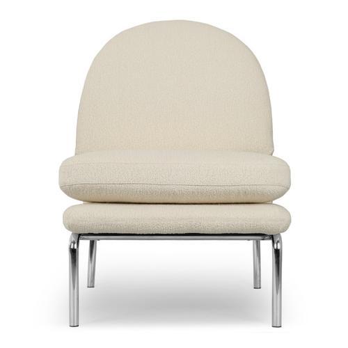 Design Sessel HOXTON