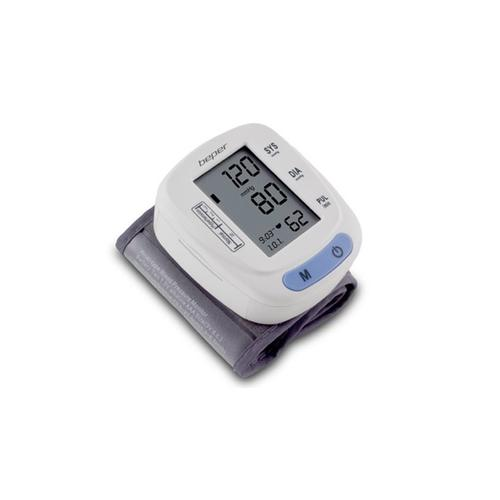 Blutdruckmessgerät: 2