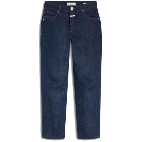 Closed Jeans cinque tasche