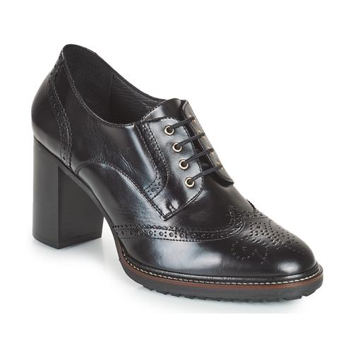 Minelli THOMINE Ankle Boots (damen)