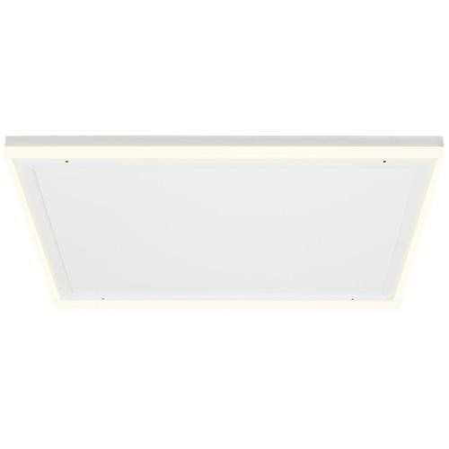 Klarstein Midnight Sun Decken-Infrarotheizung 70,5 x 70,5 cm 350 W