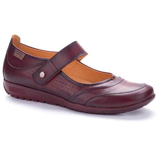 Pikolinos Shoes