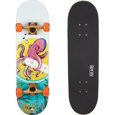 FIREFLY Skateboard SKB 305, Größ...